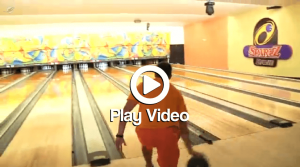 randy-starks-takes-fathers-and-sons-bowling-play